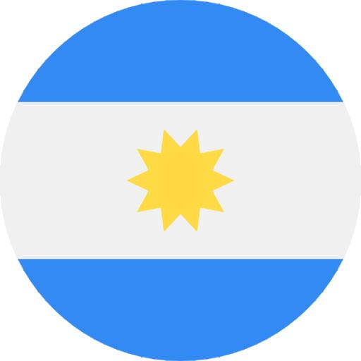 argentina_flag_travelley