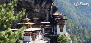 Discover Bhutan in 09 Days