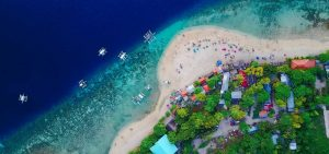 Discover the Philippines in 05 Days