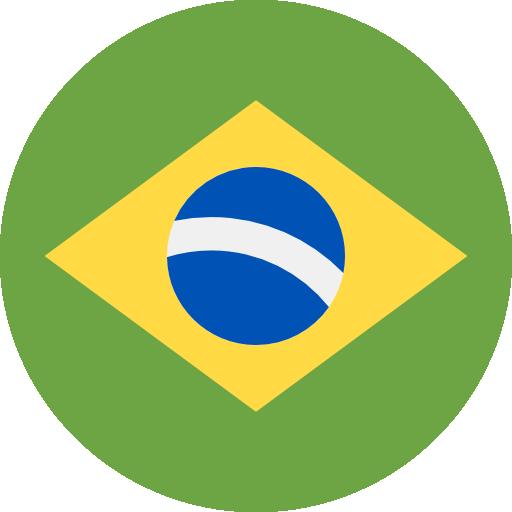 brazil_flag_travelley