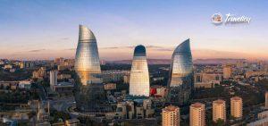 Discover Azerbaijan in 07 Days
