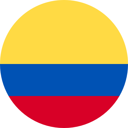 colombia_flag_travelley