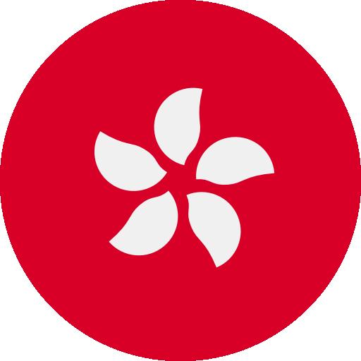 hong-kong_flag_travelley