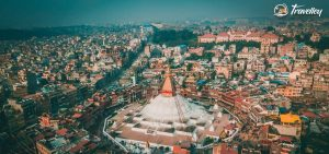 Discover Nepal in 05 Days