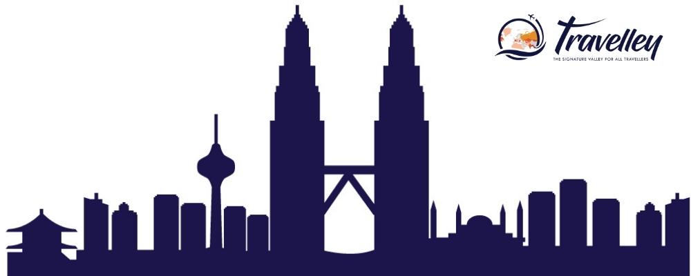 malaysia visa travelley