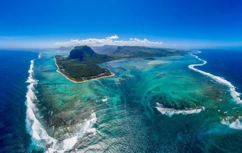 Discover Mauritius in 07 Days