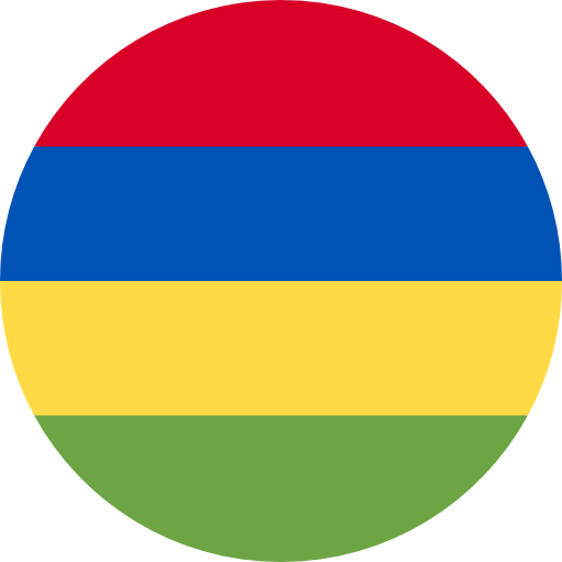 mauritius_flag_travelley