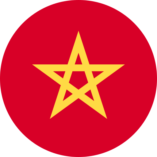 morocco_flag_travelley