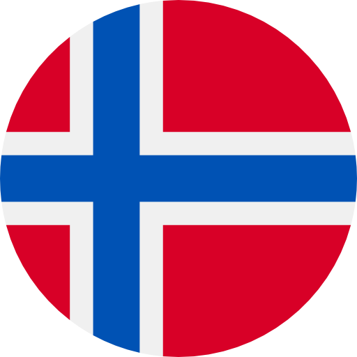 norway_flag_travelley