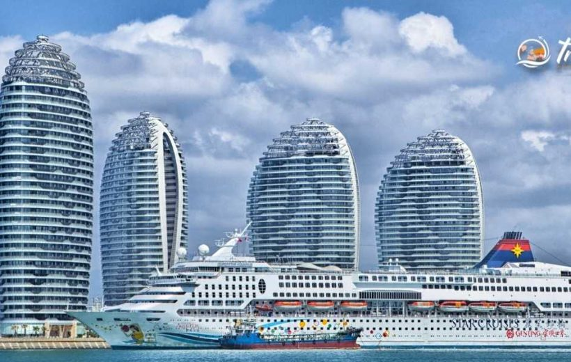 Discover China in 09 Days
