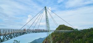 Discover Kuala Lumpur & Langkawi in 05 Days