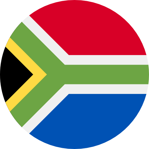 south-africa_flag_travelley