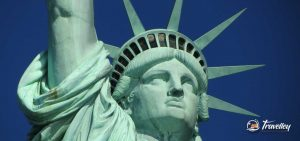 Discover the Magnificent USA in 19 Days