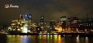 Discover Sydney in 05 Days