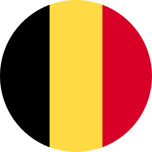 belgium_flag_travelley