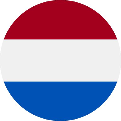 netherlands_flag_travelley