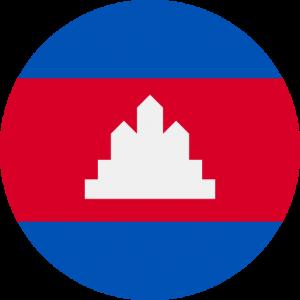 cambodia_flag_travelley