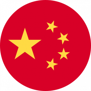 china_flag_travelley