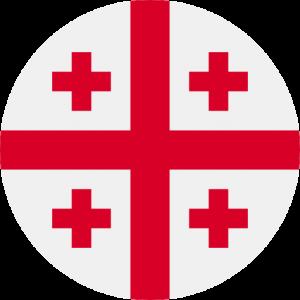 georgia_flag_travelley