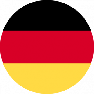 germany_flag_travelley