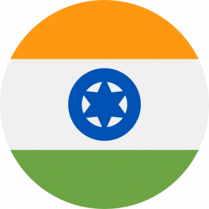 india_flag_travelley