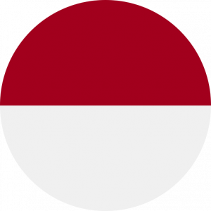 indonesia_flag_travelley