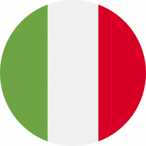 italy_flag_travelley