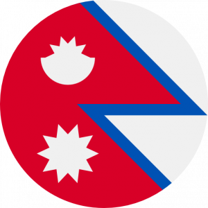 nepal_flag_travelley