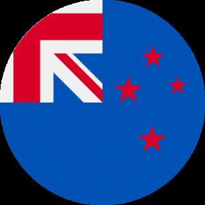 new-zealand_flag_travelley