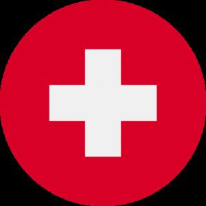 switzerland_flag_travelley