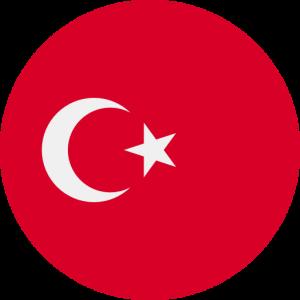 turkey_flag_travelley