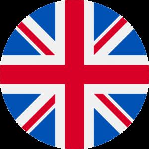 united-kingdom_flag_travelley