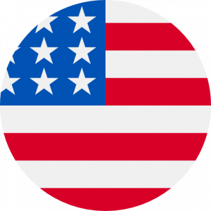 united-states_flag_travelley